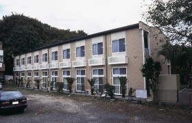 1K Apartment in Minamikase - Kawasaki-shi Saiwai-ku