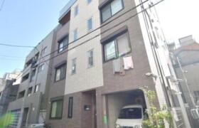 1LDK Mansion in Kojima - Taito-ku