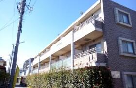 1K Mansion in Miyakodai - Matsudo-shi