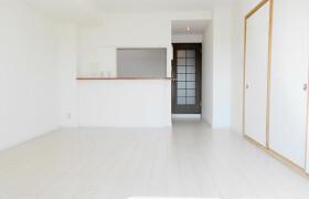 3LDK Apartment in Karibacho - Yokohama-shi Hodogaya-ku