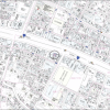 Whole Building Office to Buy in Shinjuku-ku Access Map