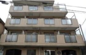 1R {building type} in Shimomaruko - Ota-ku