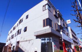 1R Mansion in Kitamachi - Nerima-ku