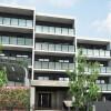 1K Apartment to Buy in Itabashi-ku Exterior