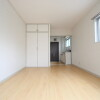 1R マンション 川崎市宮前区 Room