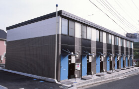 2DK Apartment in Kitayana - Hadano-shi
