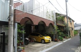 4LDK House in Okusawa - Setagaya-ku