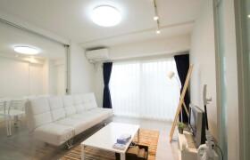 3LDK Mansion in Kita5-jonishi(1-24-chome) - Sapporo-shi Chuo-ku