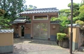 9LDK {building type} in Miyakami - Ashigarashimo-gun Yugawara-machi