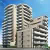 3SLDK Apartment to Buy in Edogawa-ku Exterior
