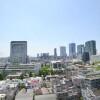 3LDK Apartment to Buy in Shibuya-ku Interior
