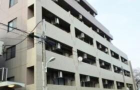 2SLDK Mansion in Nakane - Meguro-ku