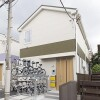 Private Serviced Apartment to Rent in Suginami-ku Exterior