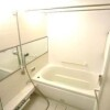 2LDK Apartment to Buy in Osaka-shi Fukushima-ku Bathroom