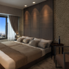 2LDK Apartment to Buy in Osaka-shi Chuo-ku Common Area