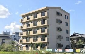 羽島郡岐南町三宅-4LDK公寓大廈