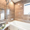 4SLDK House to Buy in Toyonaka-shi Washroom