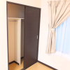 1K Apartment to Rent in Setagaya-ku Bedroom