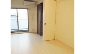 1DK Mansion in Mukojima - Sumida-ku