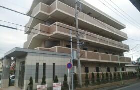 1K Mansion in Kajiwara - Kamakura-shi