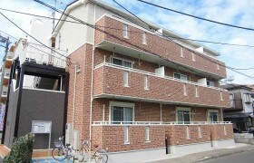 1K Apartment in Tsurumakiminami - Hadano-shi