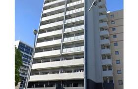大阪市西区本田-1K公寓大厦