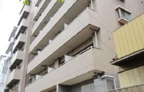 1DK Mansion in Kitakoiwa - Edogawa-ku
