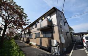 2LDK Apartment in Mihashi - Saitama-shi Nishi-ku