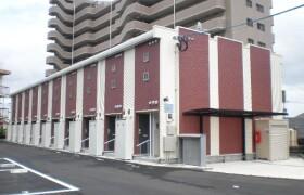 1K Apartment in Shonin nishi - Beppu-shi