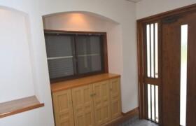 3LDK House in Amagaemachi - Yatsushiro-shi