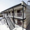 1K Apartment to Rent in Dazaifu-shi Exterior