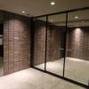 1K Apartment to Rent in Kawaguchi-shi Interior