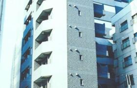 1K Mansion in Otsuka - Bunkyo-ku