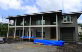 北佐久郡軽井沢町軽井沢(大字)-4LDK{building type}