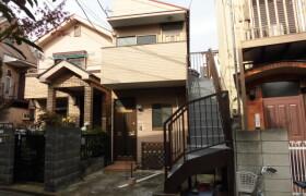 1LDK Apartment in Oi - Shinagawa-ku
