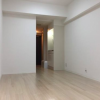 1R Apartment to Buy in Chuo-ku Bedroom
