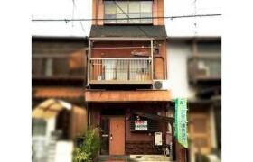 6LDK House in Idacho - Kyoto-shi Kamigyo-ku