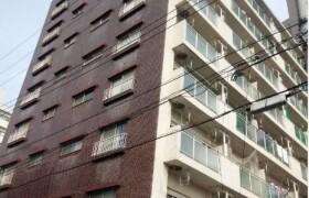 2LDK Apartment in Kugenuma ishigami - Fujisawa-shi
