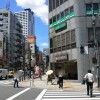 Whole Building Apartment to Buy in Nerima-ku Train Station