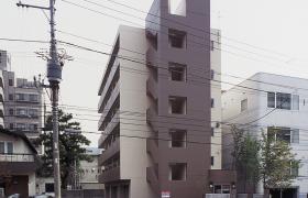 1K Mansion in Minami19-jonishi - Sapporo-shi Chuo-ku