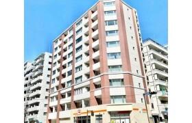 2LDK {building type} in Chojamachi - Yokohama-shi Naka-ku