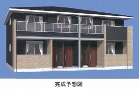 2LDK Apartment in Iizumi - Odawara-shi
