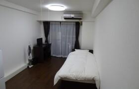 1R Mansion in Azabumamianacho - Minato-ku