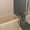 1DK Apartment to Buy in Kyoto-shi Shimogyo-ku Bathroom