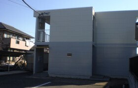 1K Apartment in Tomodamachi - Ome-shi