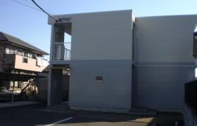 1K 아파트 in Tomodamachi - Ome-shi