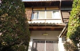 6K House in Kamigamo kitaojicho - Kyoto-shi Kita-ku