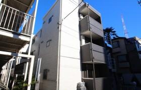 2K Apartment in Sangenjaya - Setagaya-ku