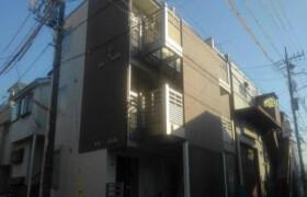 1K Apartment in Minamishinozakimachi - Edogawa-ku