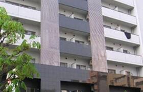 1K Apartment in Marunochi - Nagoya-shi Naka-ku